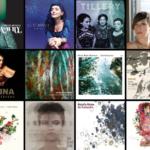 現代ジャズを彩る女性ヴォーカル作品12選