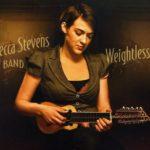 ベッカ・スティーヴンス / Becca Stevens