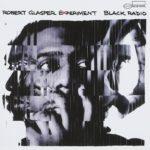 ロバート・グラスパー / Robert Glasper