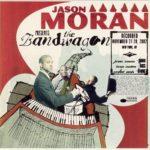 ジェイソン・モラン / Jason Moran