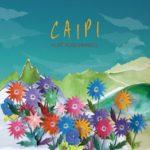 クロスレビュー Kurt Rosenwinkel / Caipi