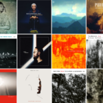 音楽ファンが選ぶ2017年のジャズ・アルバム 12選【前編】