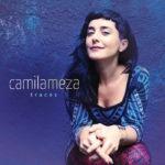 カミラ・メサ / Camila Meza