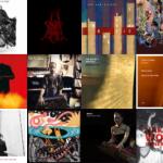 音楽ファンが選ぶ2017年のジャズ・アルバム 12選【後編】