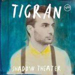 ティグラン・ハマシアン / Tigran Hamasyan