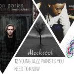 現代ジャズの多様性を象徴するピアノ・アルバム 12選