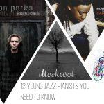 現代ジャズ入門|ジャズ・ピアノ おすすめ作品 12選