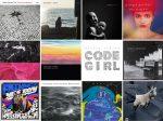 音楽ファンが選ぶ2018年のジャズ・アルバム 12選【パート1】