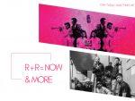 R+R=NOW / Collagically Speakingから広がる現代ジャズ作品 10選