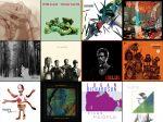 音楽ファンの選ぶ2018年ジャズ 12選|パート2