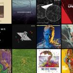 音楽ファンの選ぶ2018年ジャズ 12選|パート3
